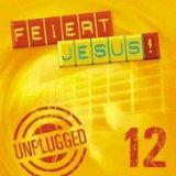 Feiert Jesus Vol.12  - Musik CD