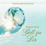 Näher mein Gott zu Dir - Musik CD