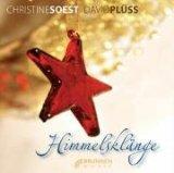 Musik CD-Himmelsklänge