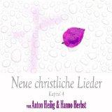 Musik CD-Neue christliche Lieder