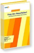 Frag-den-Newsmaker-Die 10 besten Antworten christlicher NewsMaker-kostenlose Publikationen von Lukas119