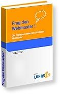 Frag-den-Webmaster-Die 10 besten Antworten christlicher Webmaster-kostenlose Publikationen von Lukas119